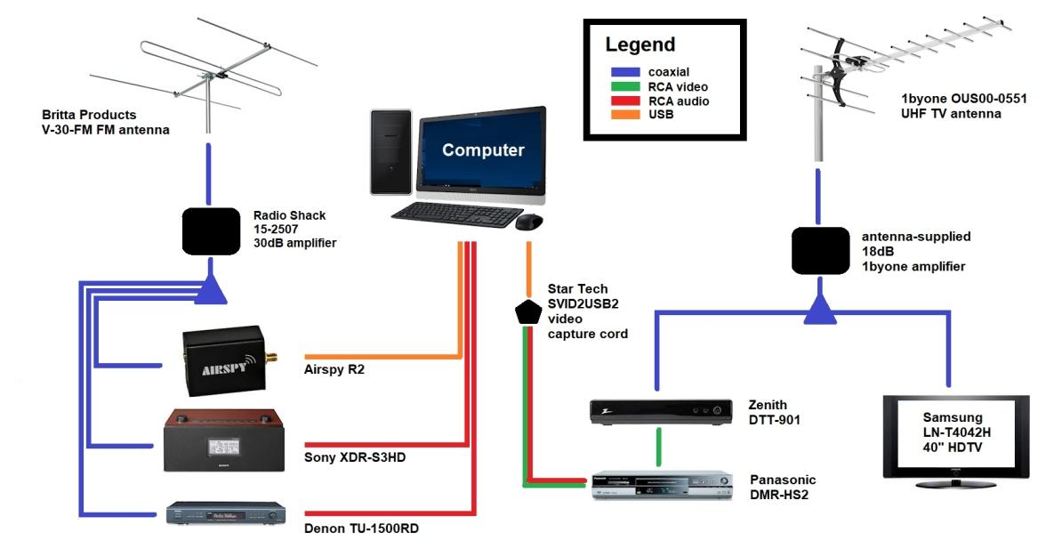 wiring_diagram_2017