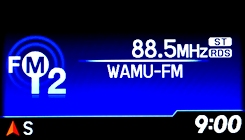 2016b-wamu