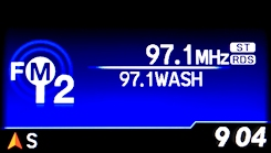 2016b-wash
