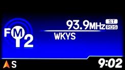 2016b-wkys