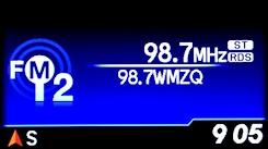 2016b-wmzq