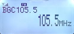 dc1055