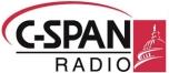 logo-cspan