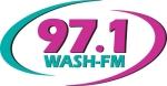 logo-wash