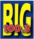 logo-wbig