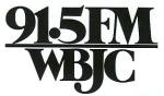 logo-wbjc