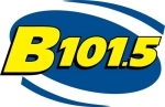 logo-wbqb