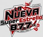 logo-wdcn