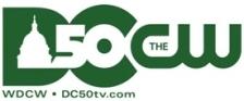 logo-wdcw