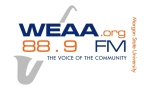 logo-weaa