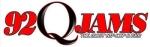 logo-werq