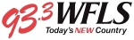 logo-wfls