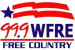 logo-wfre