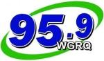 logo-wgrq