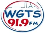 logo-wgts