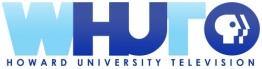 logo-whut