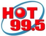 logo-wiht