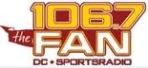 logo-wjfk