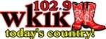 logo-wkik