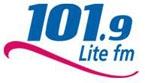 logo-wlif