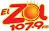 logo-wlzl