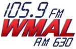 logo-wmal