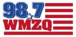 logo-wmzq