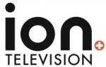 logo-wpxw