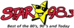 logo-wsmd