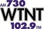 logo-wtnt