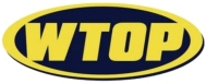logo-wtop