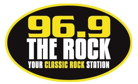 these college radio stations rock
