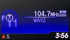 wayz2