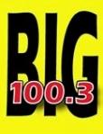 wbig_new_logo