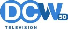 wdcw_new_logo