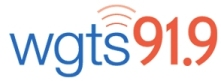 wgts_logo_new