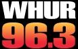 whur_logo