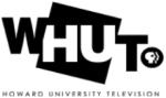 whut_new_logo