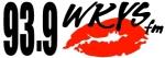 wkys_logo