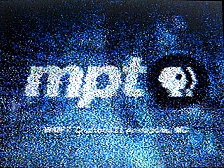 wmpt61209