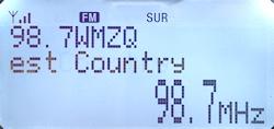 wmzq2