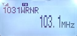 wrnr1