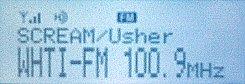 ric1009