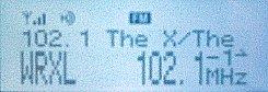 ric1021