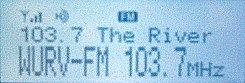 ric1037