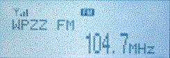 ric1047