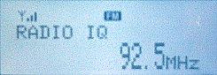 ric925