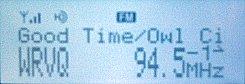 ric945