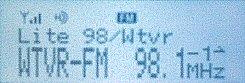 ric981