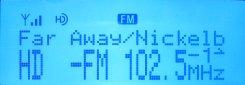 myr10252